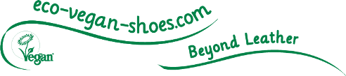 Eco Vegan Shoes logo