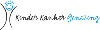 Hoffnung for Kinder logo