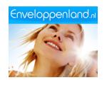 Logo van Enveloppenland