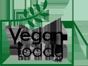 Vegadates logo